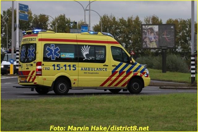 2014 10 12 rijswijk (10)-BorderMaker