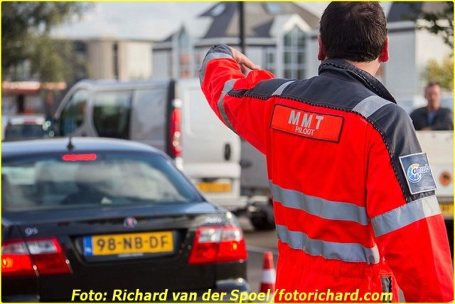 2014 10 17 mijdrecht 01 (6)-BorderMaker