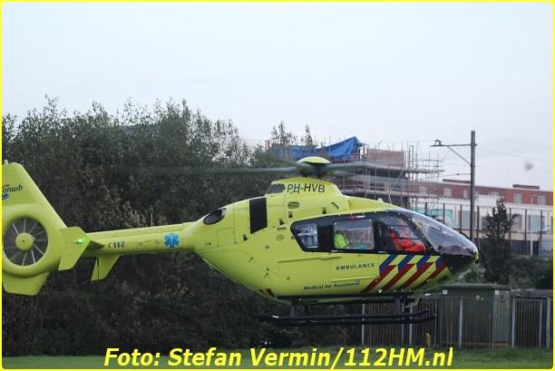 2014 10 17 waddinbxveen (10)-BorderMaker