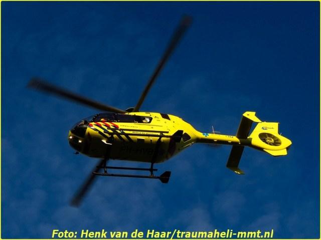 2014 10 19 terneuzen2 (9)-BorderMaker