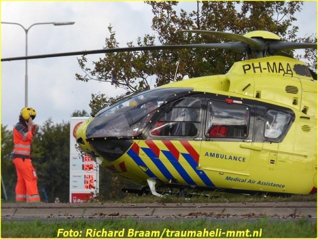 2014 10 20  Traumaheli TP Arnoudstraat 011 (1) - kopie-BorderMaker