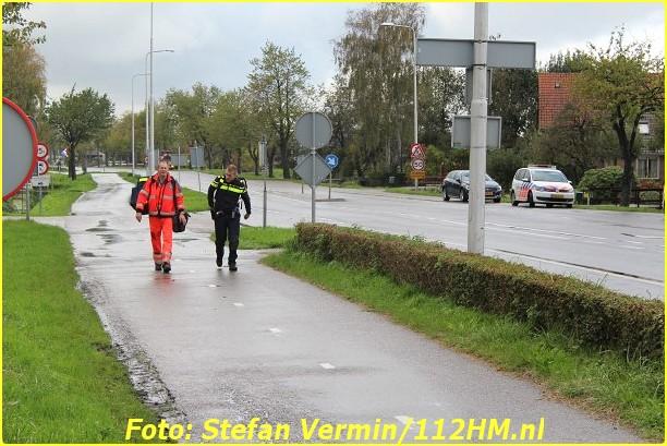 2014 10 20bergambacht (5)-BorderMaker