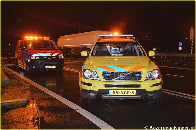 2014 10 21 aalsmeer (2)-BorderMaker