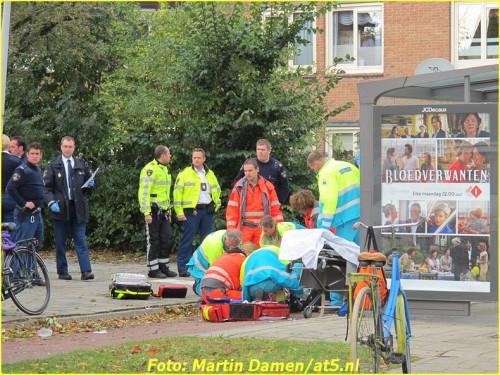 2014 10 21 amsterdam (1)-BorderMaker