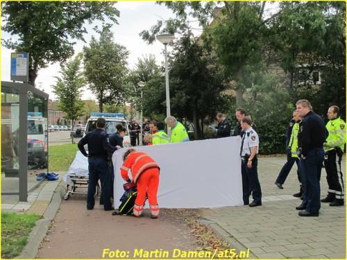 2014 10 21 amsterdam (3)-BorderMaker