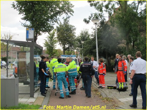 2014 10 21 amsterdam (4)-BorderMaker
