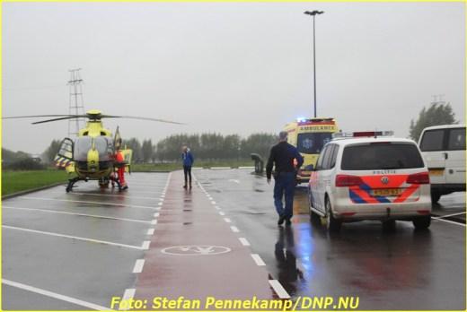 2014 10 24 enkhuizen (2)-BorderMaker