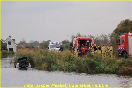 2014 10 25  Ouderkerk AD Amstel 25-10-2014 010 (1)-BorderMaker