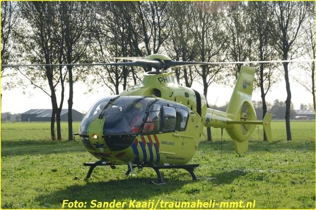 2014 10 25 schar2 (4)-BorderMaker