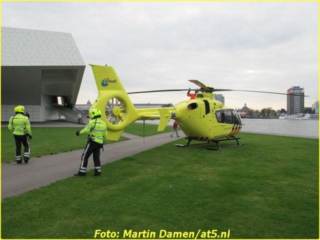 2014 10 26 amsterdam (1)-BorderMaker