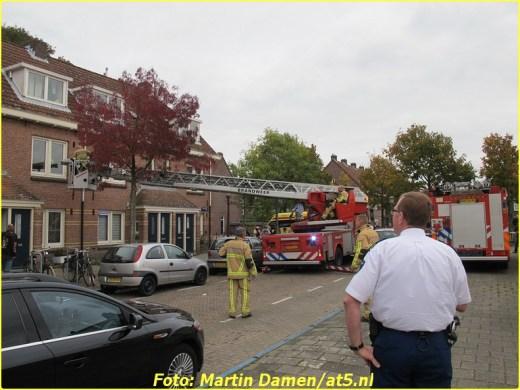 2014 10 26 amsterdam (5)-BorderMaker