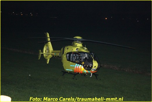 2014 10 27 mijdrecht2 (1)-BorderMaker