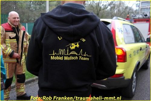 2014 10 29 amstelbeen (13)-BorderMaker