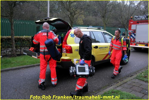 2014 10 29 amstelbeen (9)-BorderMaker