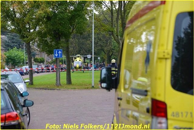 20141001_dreef (12)-BorderMaker