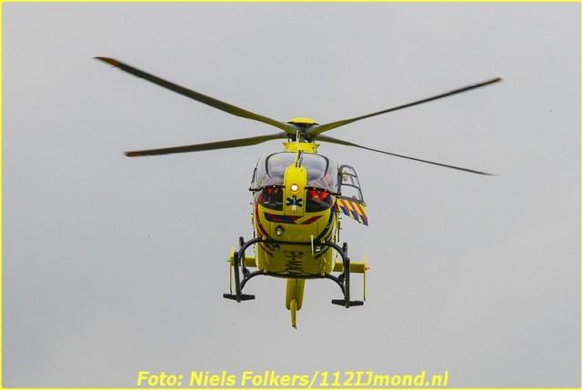 20141001_dreef (5)-BorderMaker