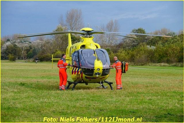 20141019_Duingebied-15-BorderMaker