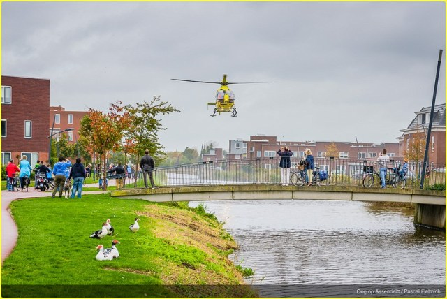 20141019_Oog_op_Assendelft_Foto_Pascal_Fielmich_PFA2241-BorderMaker