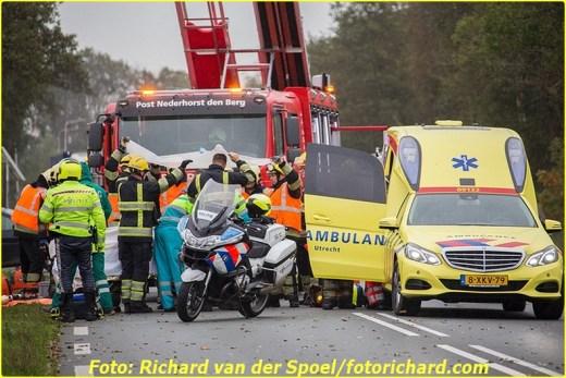 24102014 nederhorst01 (5)-BorderMaker