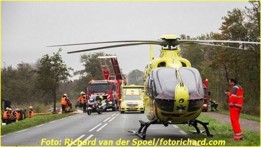 24102014 nederhorst01 (7)-BorderMaker