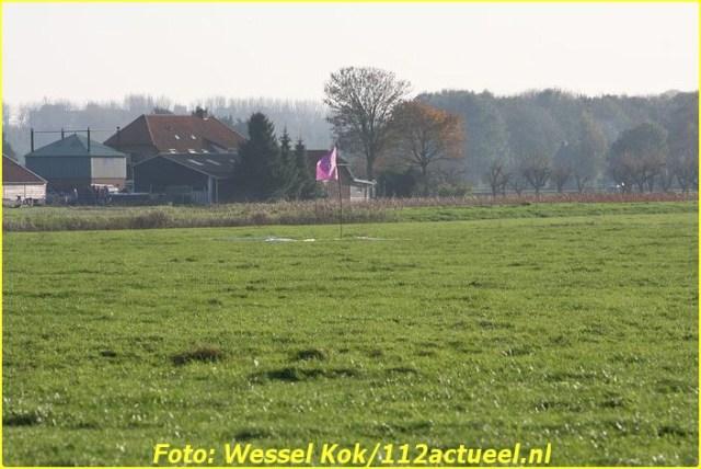 2014 11 01 westbroek (11)-BorderMaker