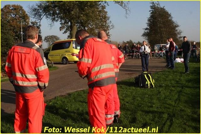 2014 11 01 westbroek (2)-BorderMaker