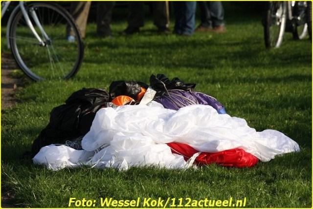 2014 11 01 westbroek (4)-BorderMaker