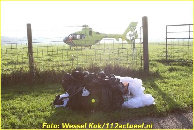2014 11 01 westbroek (8)-BorderMaker