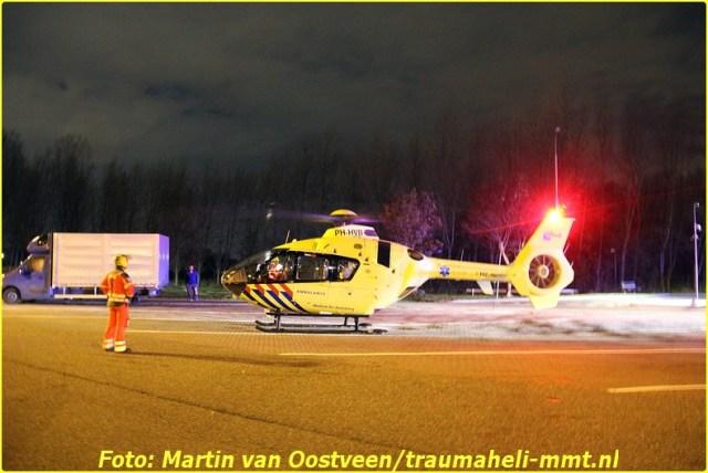 2014 11 02 zoetermeer (1)-BorderMaker