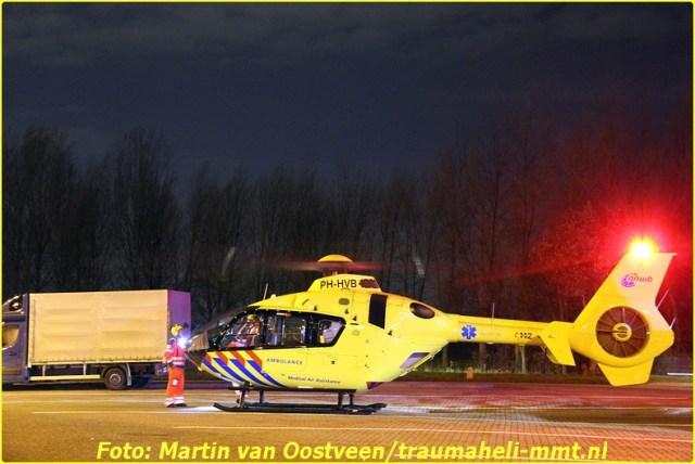 2014 11 02 zoetermeer (13)-BorderMaker