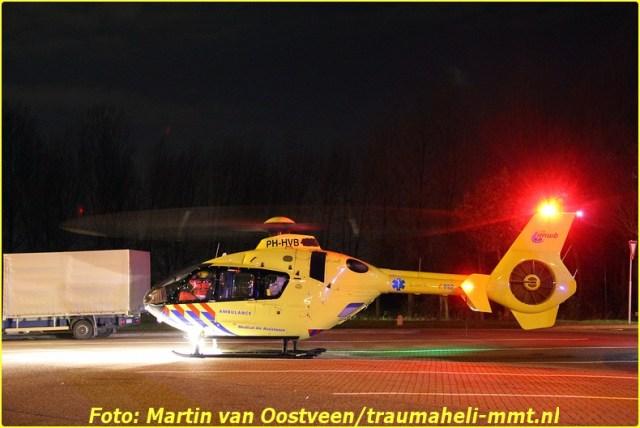 2014 11 02 zoetermeer (18)-BorderMaker