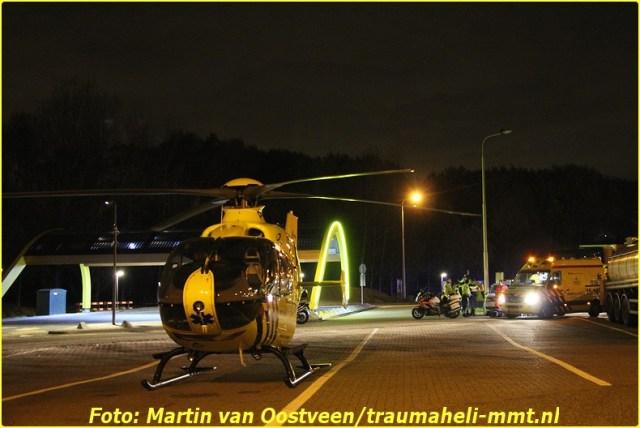 2014 11 02 zoetermeer (3)-BorderMaker