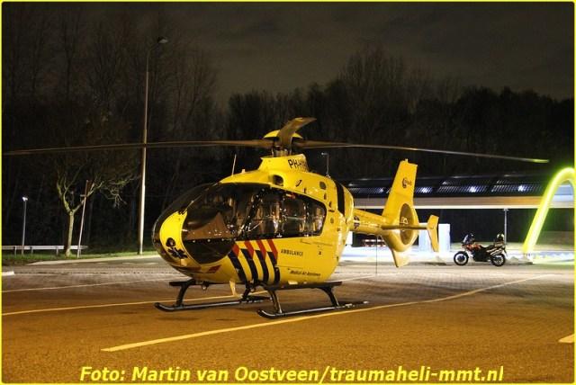 2014 11 02 zoetermeer (4)-BorderMaker