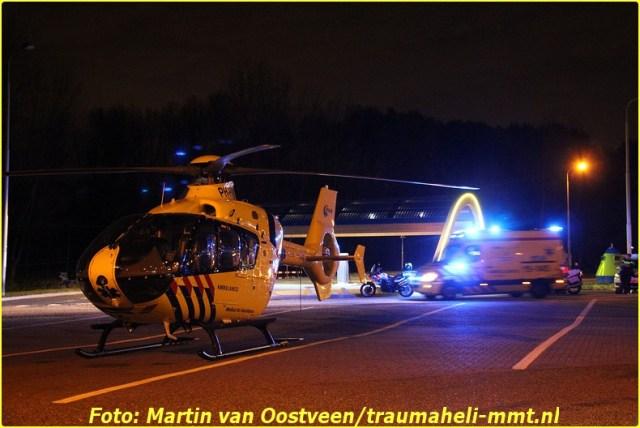 2014 11 02 zoetermeer (7)-BorderMaker