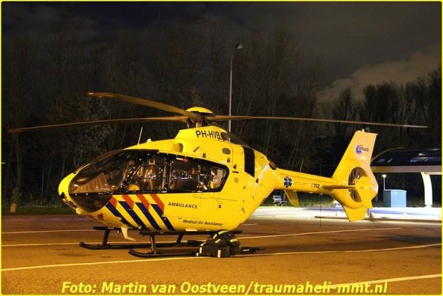 2014 11 02 zoetermeer (9)-BorderMaker