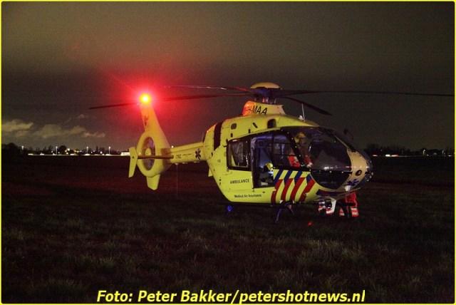 2014 11 03 mijdrecht (7)-BorderMaker