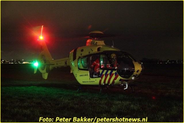 2014 11 03 mijdrecht (8)-BorderMaker