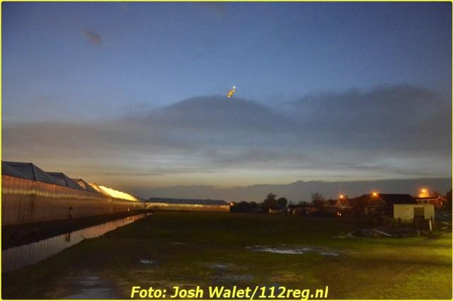 2014 11 05 woubrugge (3)-BorderMaker