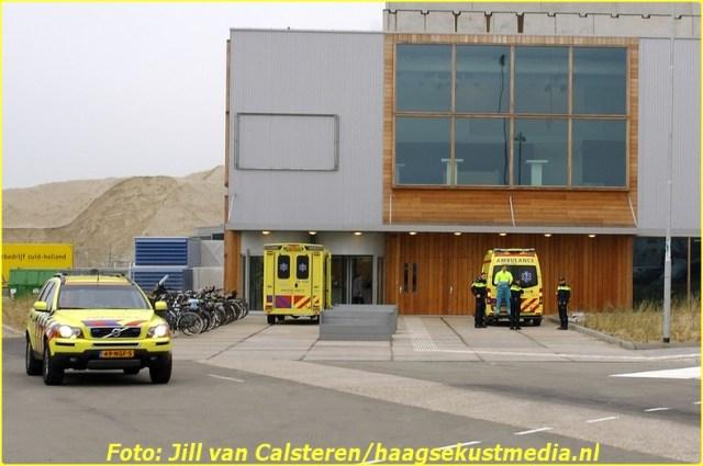 2014 11 06 gravenhage (5)-BorderMaker