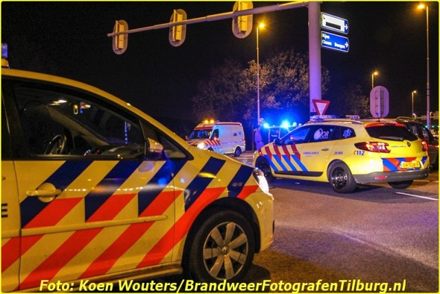 2014 11 06  tilburg (2)-BorderMaker