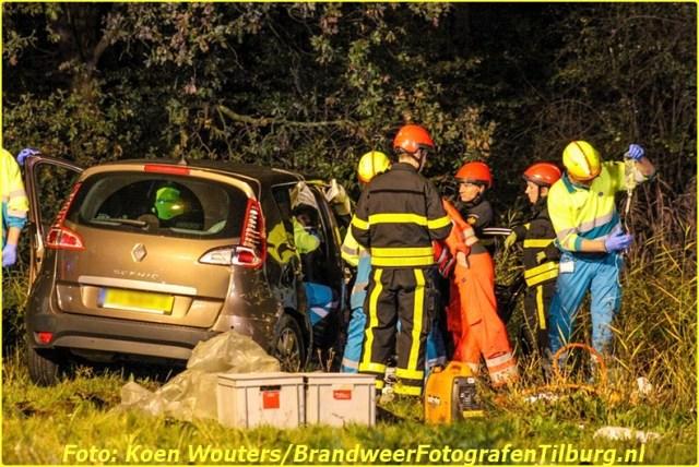 2014 11 06  tilburg (4)-BorderMaker