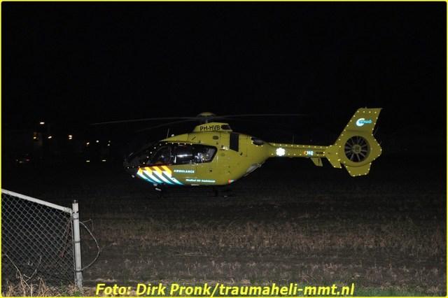 2014 11 07 wassenaar (2)-BorderMaker