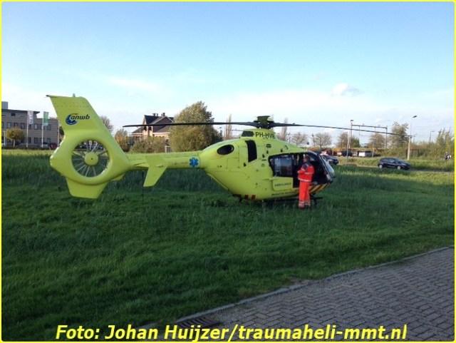 2014 11 10 sliedrecht (4)-BorderMaker