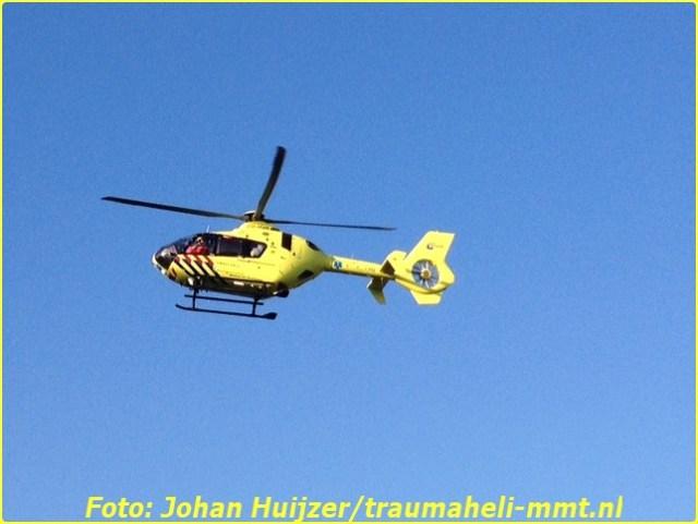 2014 11 10 sliedrecht (7)-BorderMaker