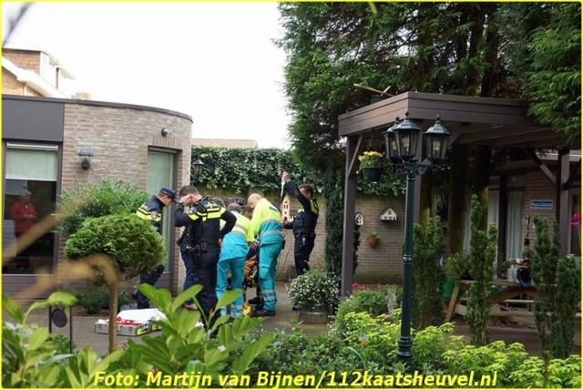 2014 11 12 waalwijk (1)-BorderMaker