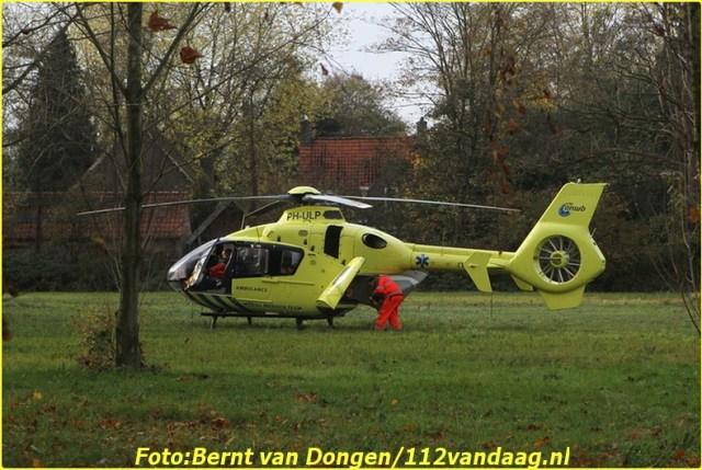 2014 11 12 waalwijk (10)-BorderMaker
