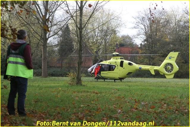 2014 11 12 waalwijk (11)-BorderMaker
