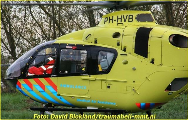 2014 11 13 hardinxveld (5)-BorderMaker