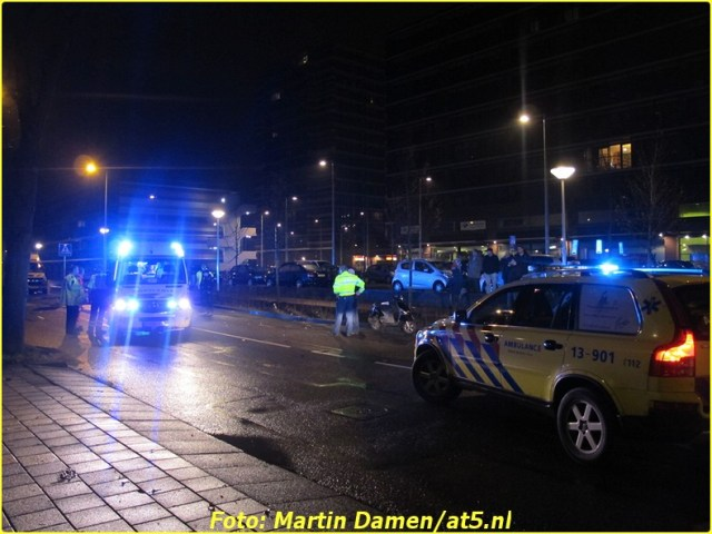 2014 11 15 amsterdam (4)-BorderMaker