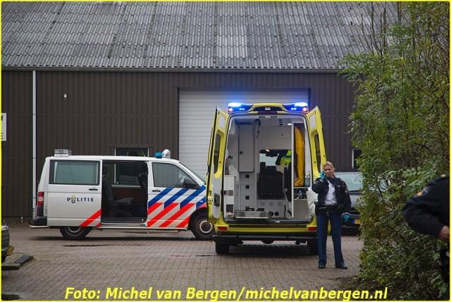 2014 11 15 mvb vijfhuizen (1)-BorderMaker